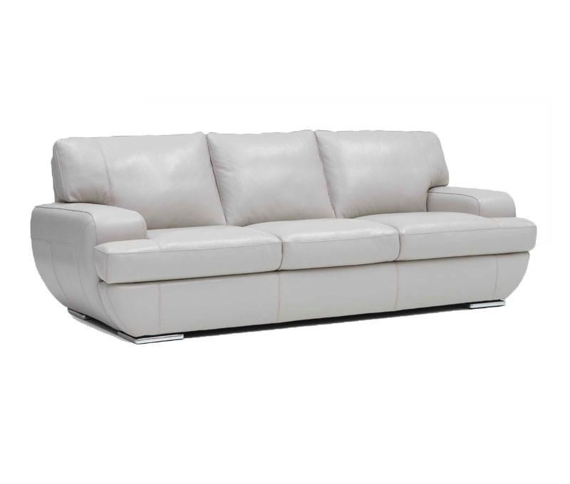 Chateau Du0027ax Sofa U0026 Loveseat