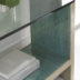 At Waters Edge Console Table
