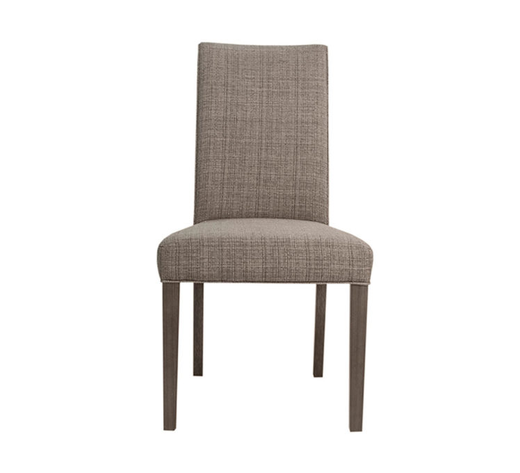 Dinec Side Chair 3350