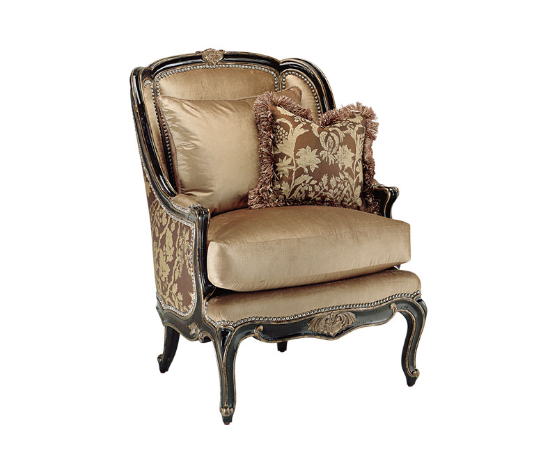 Marguerite Chair