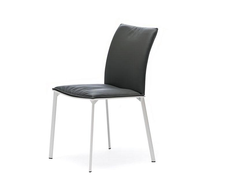 Rita Side Chair