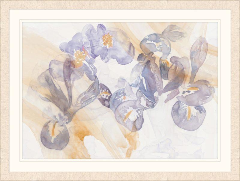 Spring Dance 2