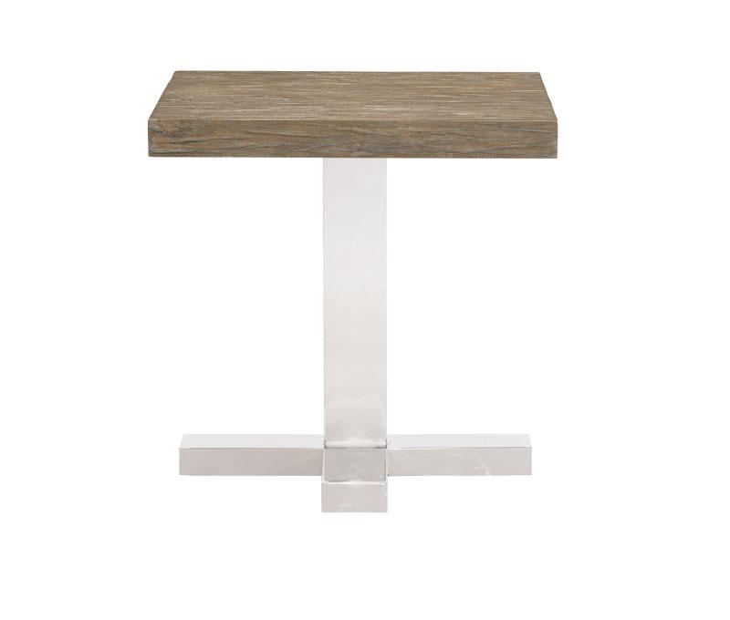 Pelham End Table