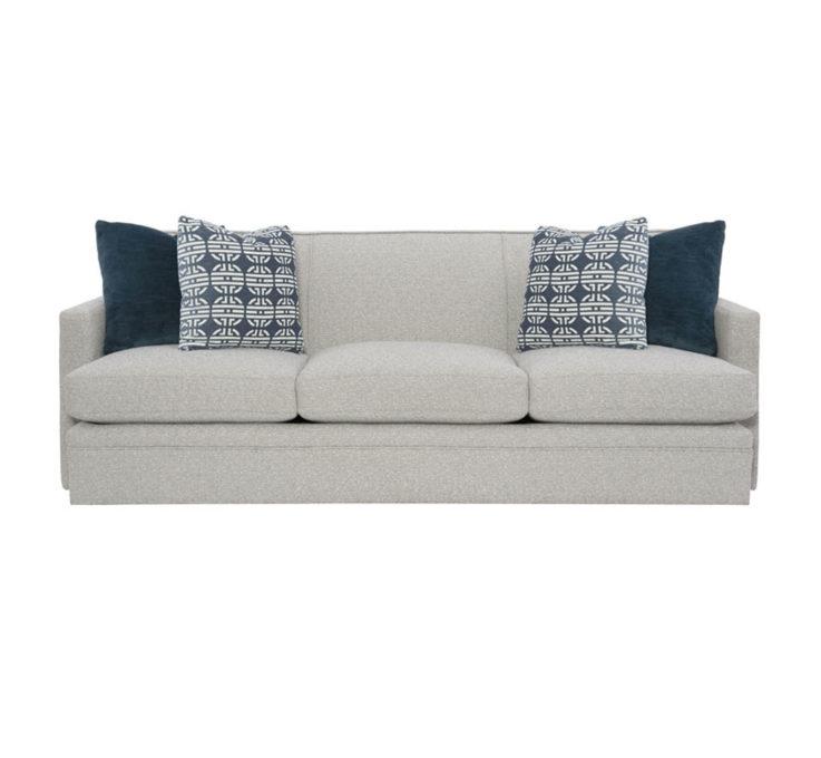 Cates Sofa