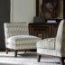 Pair of Branford Chairs