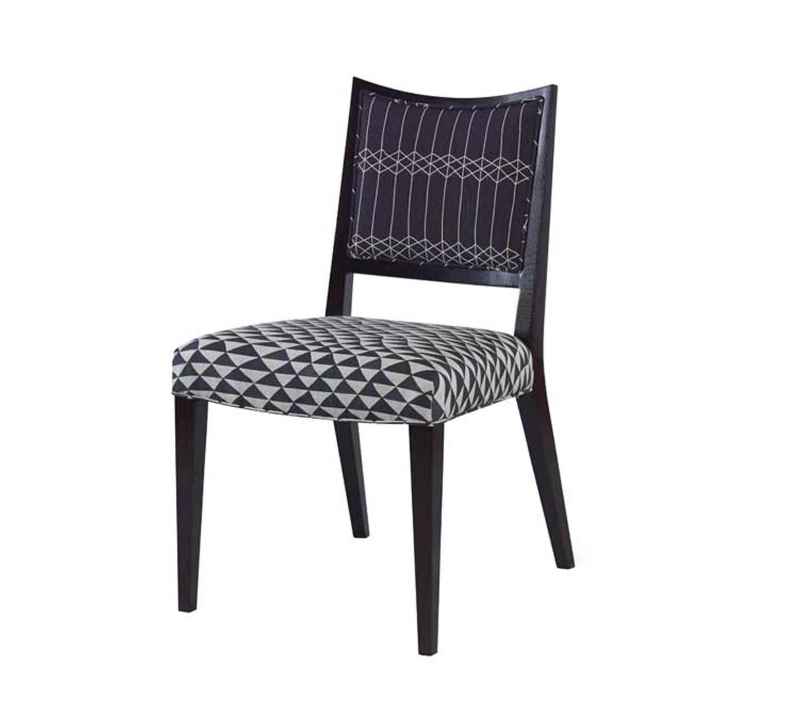 Corso Side Chair