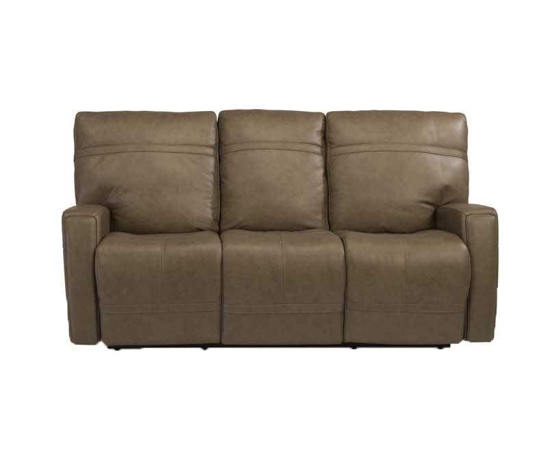 Talbert Reclining Sofa