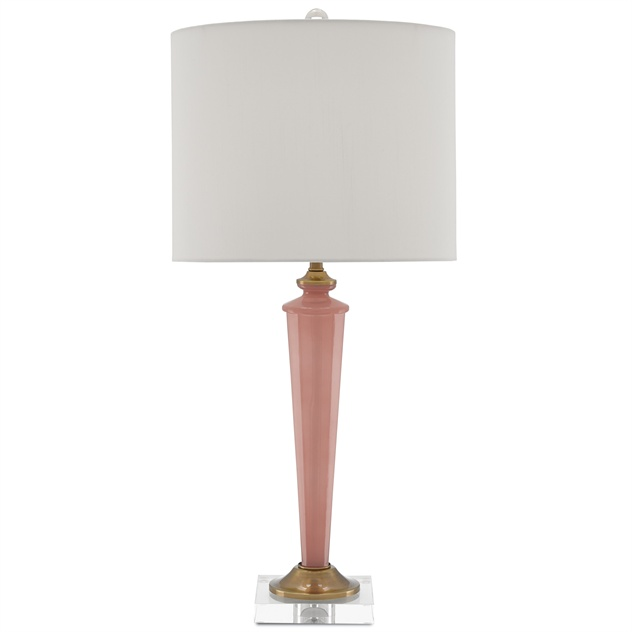 Andalucia Table Lamp