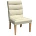 Bermex Side Chair C-1615U