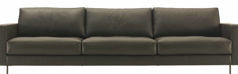 Chateau Du0027ax 4 Seater Sofa