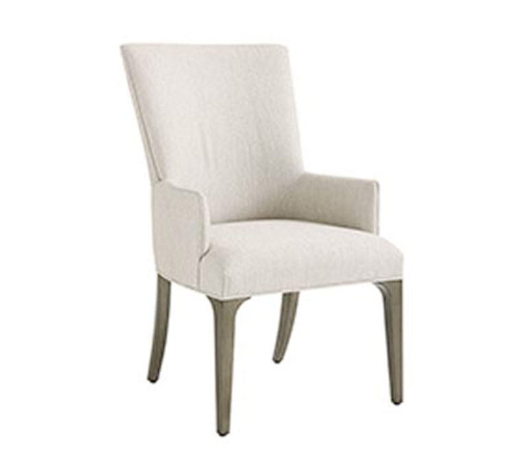 Bellany Upholstered Arm Chair