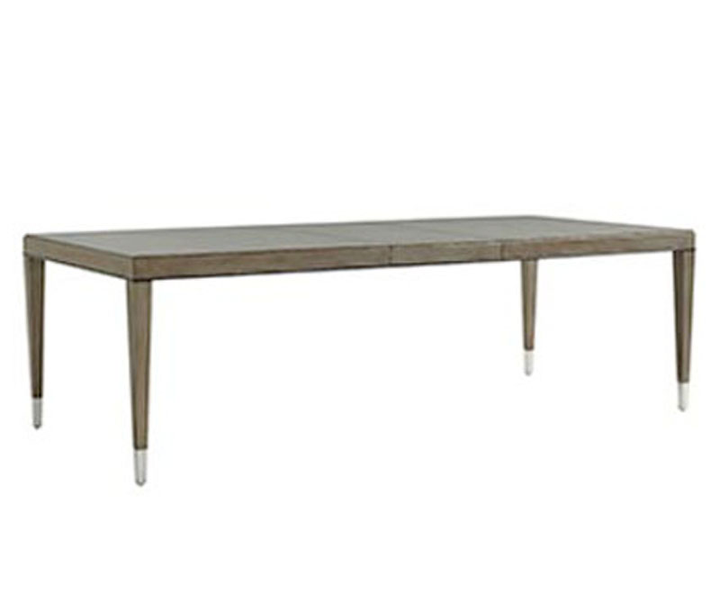 Chateau Rectangular Table