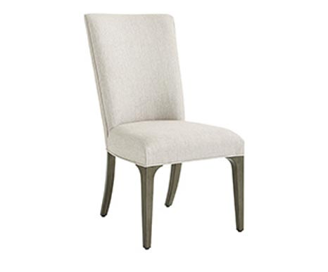 Bellany Upholstered Side Chair