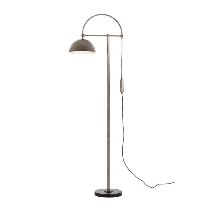 Jillian Floor Lamp