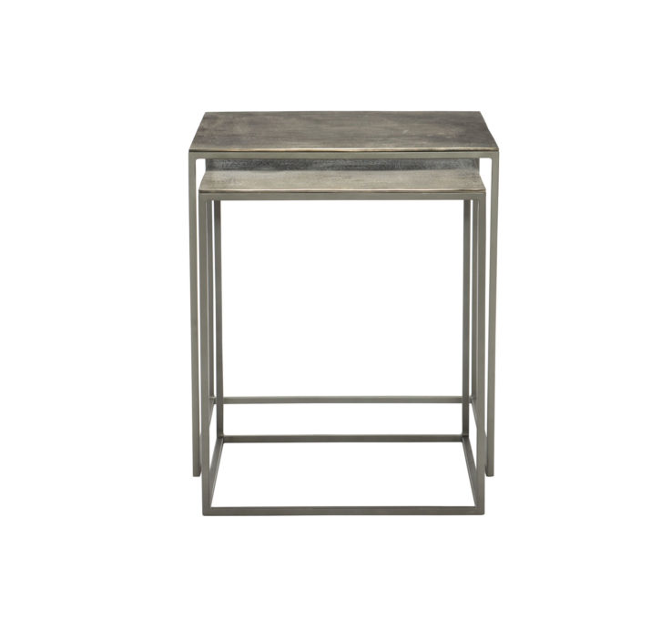 Eaton Nesting Tables (2)