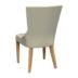 Bermex Side Chair CB-1722-U