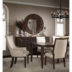 Clarendon Dining Table & 6 Chairs