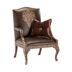 Mayson Chair