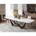 Skorpio Dining Table