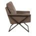 Everett Chair