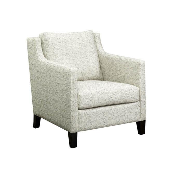 Alfie Chair