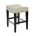 Bradley Counter Stool