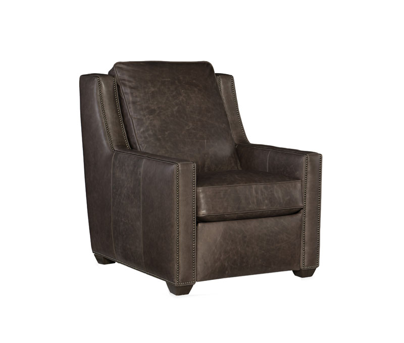 Nicoletta Rec Chair