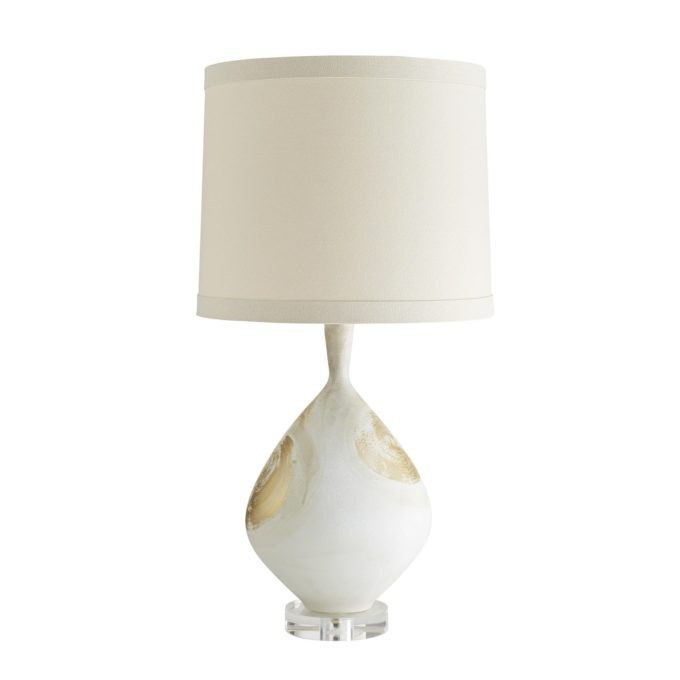 Nanette Lamp