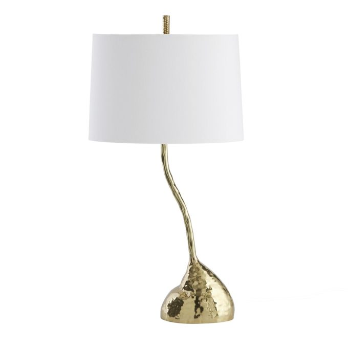 Jacoby Lamp
