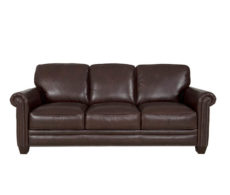 Bondars Calgary Furniture Store
