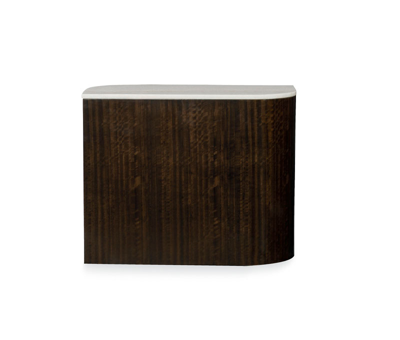 Zephyr Side Table