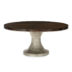 Moderne Dining Table