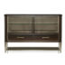 Streamline Sideboard