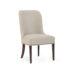 Streamline Side Chair
