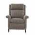 San Lucas Reclining Chair