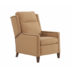 Wellington Reclining Chair