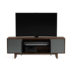 Octave Media Console