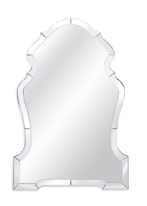 Kyla Wall Mirror