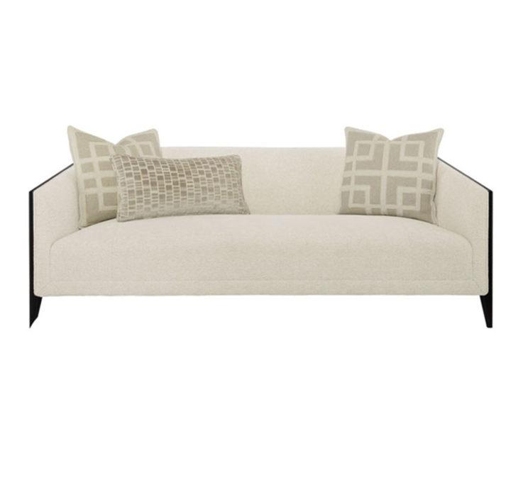 Aubree Sofa