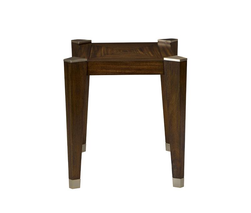 Vivero End Table