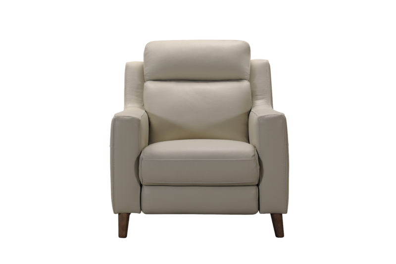 Hailey Chair