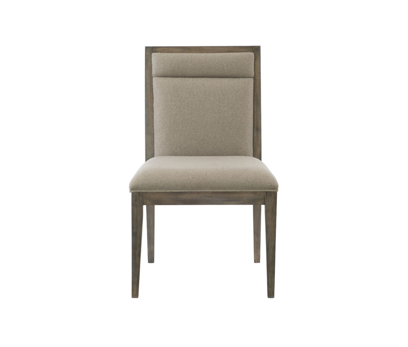 Profile Dining Chair