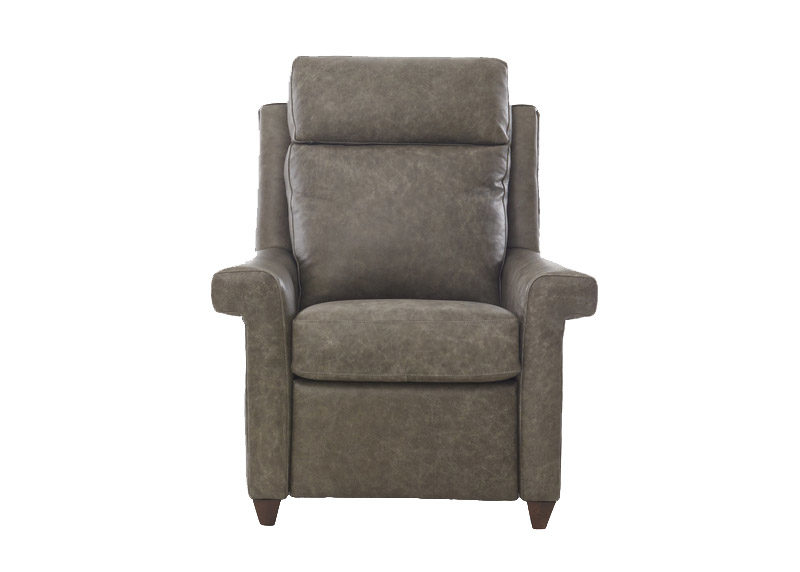Madden Chair