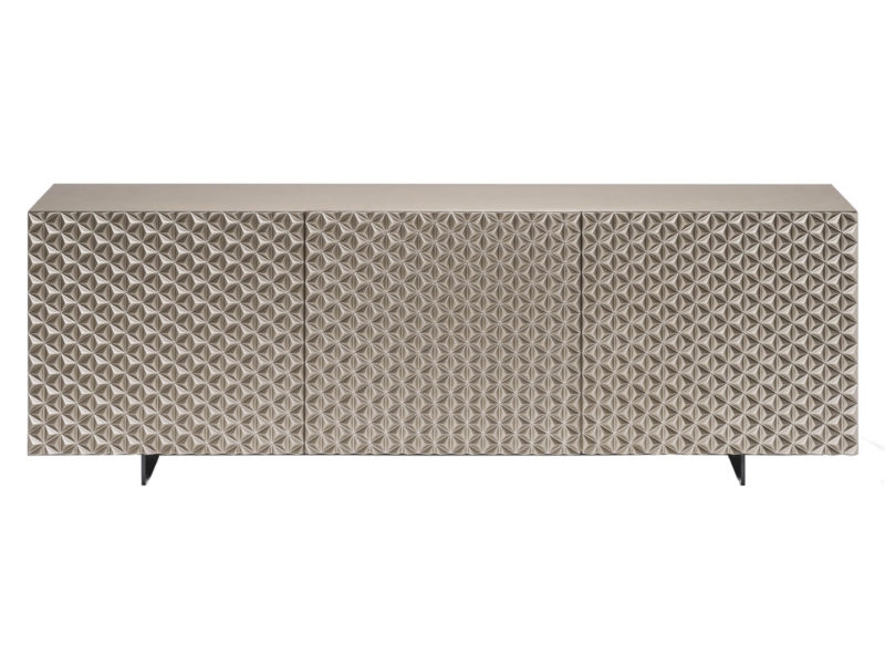 Royalton Sideboard