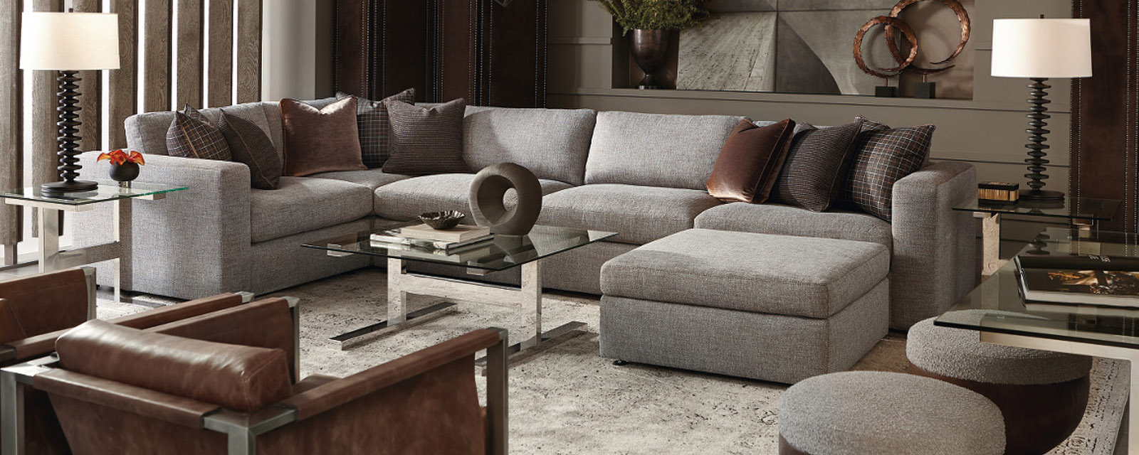 Where To Find Modern Furniture in Calgary?