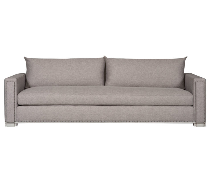 Nash Extended Sofa