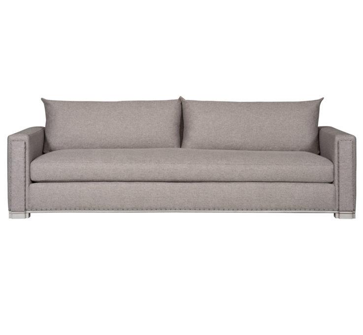 Nash Extended Sofa