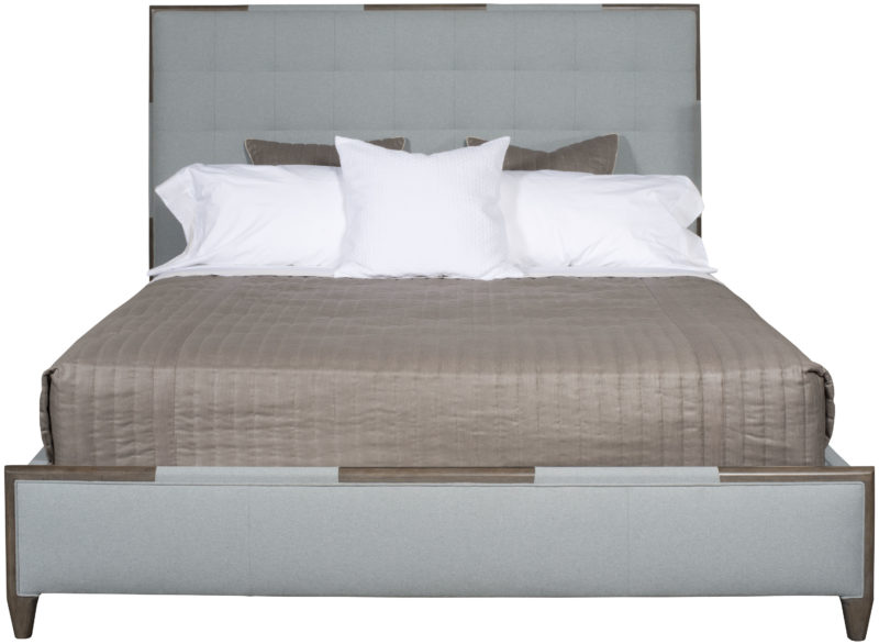 Chatfield King Bed