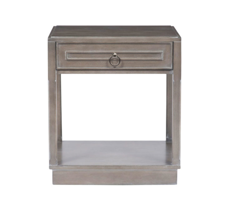 Tracy Side Table