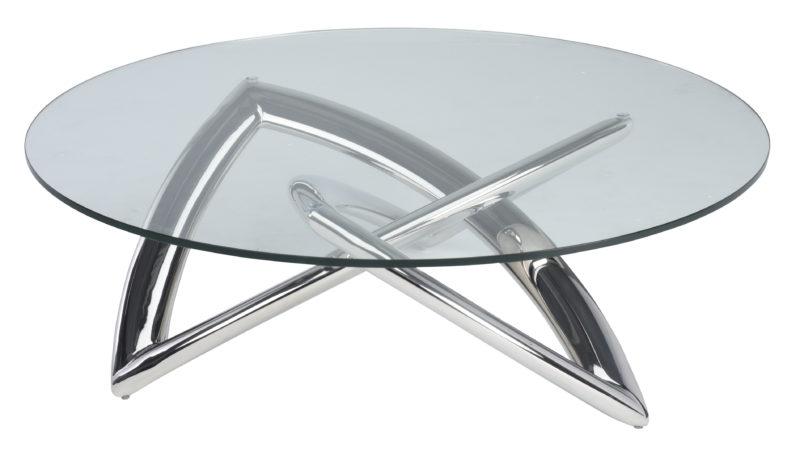 Martina Coffee Table